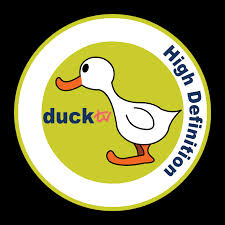 duck_tv_hd