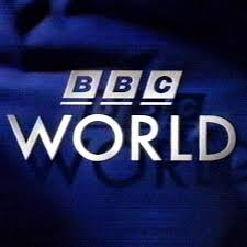 BBC_World