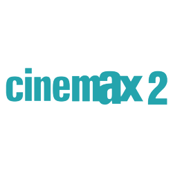 Cinemax_2