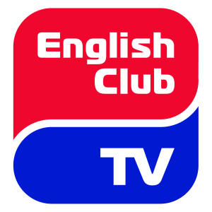 English_Club_TV
