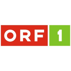 ORF_1