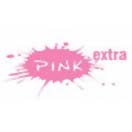 Pink_Extra
