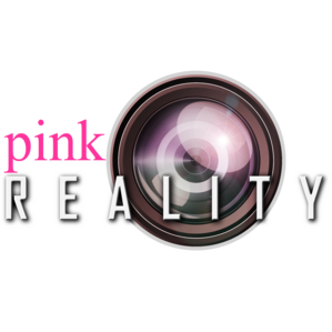Pink_Reality