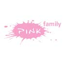 pink_family
