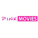 pink_movies